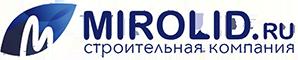 МироЛид